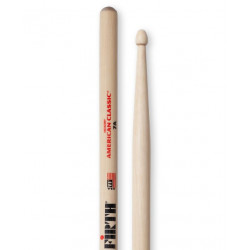Vic Firth American Classic® 7A