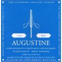 Augustine ABL Blue Label Cordes pour guitare classique