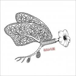 Malajube - Trompe l'oeuil