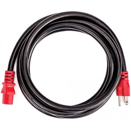 PLanet Wave Power Cable 10ft