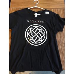 Nova Spei - T-Shirt - Logo