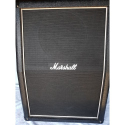 Marshall MX212 Cabinet