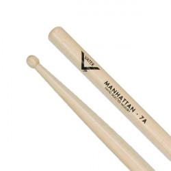 Vater 7A  (VH7AW) wood tip