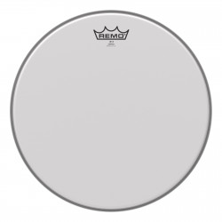 "Batter, AMBASSADOR® X14, Coated, 14"" Diameter"