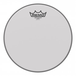 "Batter, AMBASSADOR®, Coated, 10"" Diameter"