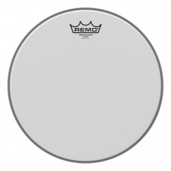 "Batter, AMBASSADOR®, Coated, 12"" Diameter"
