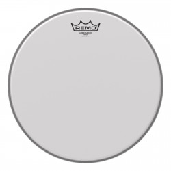 "Batter, AMBASSADOR®, Coated, 13"" Diameter"
