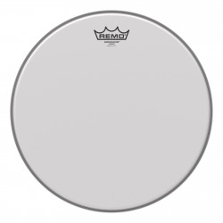 Batter, AMBASSADOR®, Coated, 14'' Diameter