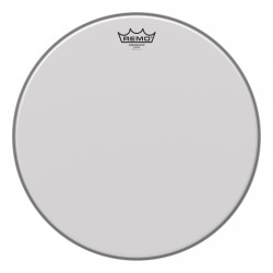 Batter, AMBASSADOR®, Coated, 16'' Diameter
