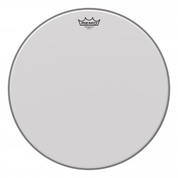 Batter, AMBASSADOR®, Coated, 18'' Diameter