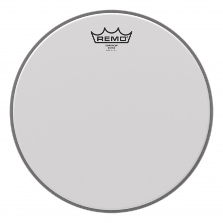 "Batter, EMPEROR®, Coated, 12"" Diameter"