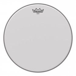 "Batter, EMPEROR®, Coated, 15"" Diameter"