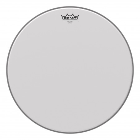 "Batter, EMPEROR®, Coated, 18"" Diameter"
