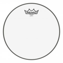 "Batter, EMPEROR®, Clear, 10"" Diameter"