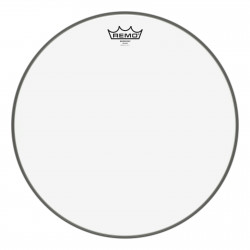 "Batter, EMPEROR®, Clear, 16"" Diameter"