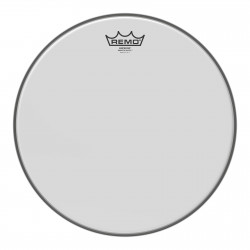 "Batter, EMPEROR®, BLACK SUEDE™, 14"" Diameter"