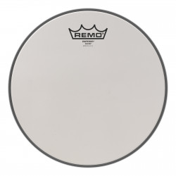 "Bass, AMBASSADOR®, Coated, 18"" Diameter"