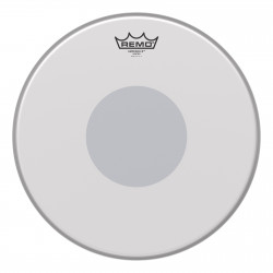 "Batter, EMPEROR X™, Coated, BLACK DOT™ Bottom, 14"" Diameter"