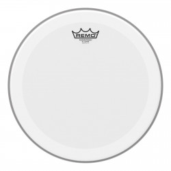 "Batter, POWERSTROKE® 4, Coated, 14"" Diameter"
