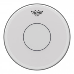 "Batter, POWERSTROKE® 77, Coated, 14"" Diameter, Open Channel, Clear Dot"