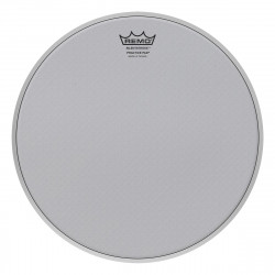 "Batter, SILENTSTROKE™, 8"" Diameter, For PRACTICE PAD™"