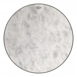 "Bass, POWERSTROKE PRO®, Clear, 22"" Diameter"