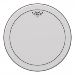 "Batter, PINSTRIPE®, Coated, 16"" Diameter"