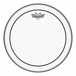 "Batter, PINSTRIPE®, Clear, 13"" Diameter"