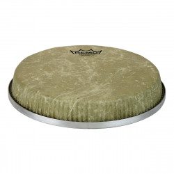 Batter, Vintage AMBASSADOR®, Coated, 12'' Diameter