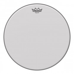 Batter, Vintage AMBASSADOR®, Coated, 16'' Diameter