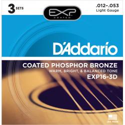 EXP16-3D