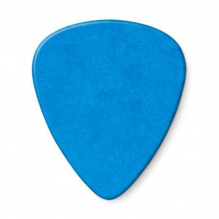 Médiator de Guitare Standard Bleu 1.0mm Tortex®