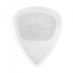 1.14mm Nylon Glow Standard Guitar Pick (72/bag)