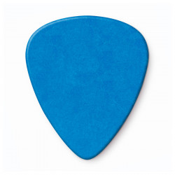 Green 1.0mm Tortex® Standard Guitar Pick (12/bag)