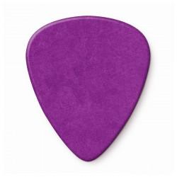 1.14mm Violet Tortex® Guitare Standard Pioche