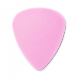 0.46mm Delrin 500 Guitar Pick (12/pack)