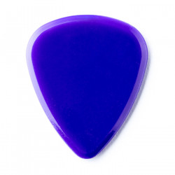 2.0mm Delrin 500 Guitar Pick (12/pack)