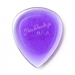 Médiators pour Guitare Jazz Stubby® 2.0mm