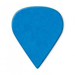 Médiator de Guitare Tortex® Sharp Bleu 1,0 mm (12/Pack)