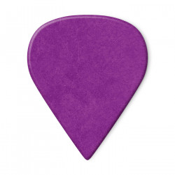 Purple 1.14mm Tortex® Sharp Guitar Pick (12/pack)
