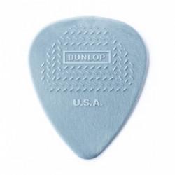 Max-grip® Standard Guitar Pick (12/pack)
