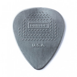 Dunlop 449P.88 0.88mm Max-grip® Standard Guitar Pick (12/pack)