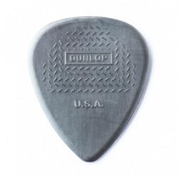 1.14mm Max-grip® Standard Guitar Pick (12/pack)