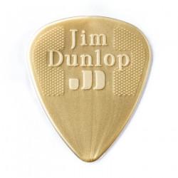 0.73mm 50th Anniversary Nylon Guitar Pick (12/pack)