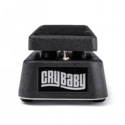 Cry Baby® Rack Foot Controller