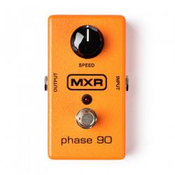 MXR® Phase 90