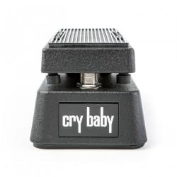 Cry Baby® Wah Originale