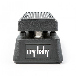 Original Cry Baby® Wah