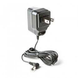 Adaptateur CA 9V (+ Pointe)