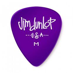 Medium Gels™ Guitar Pick (12/bag)